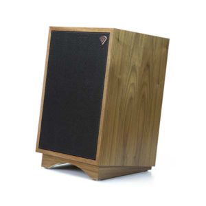 Klipsch Heresy III Standlautsprecher Walnut