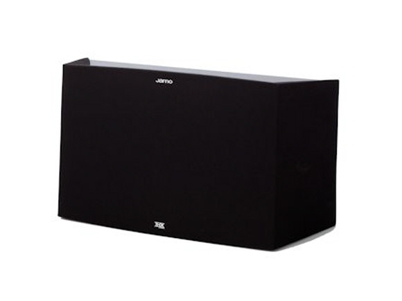 Jamo D600 SUR Surround Speaker THX Ultra2
