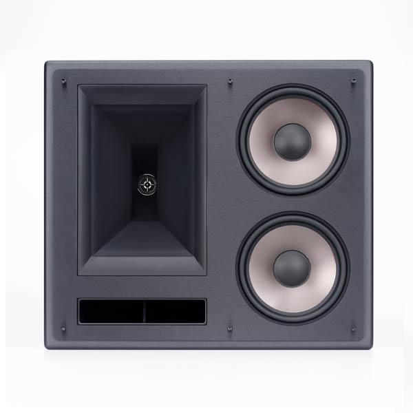 Klipsch KL-650 THX Right