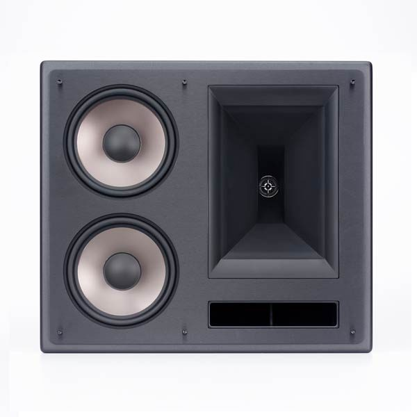 Klipsch KL-650 THX Left
