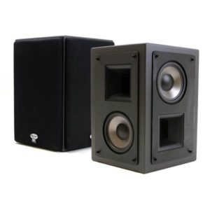 Klipsch KL-525 WDST Surround