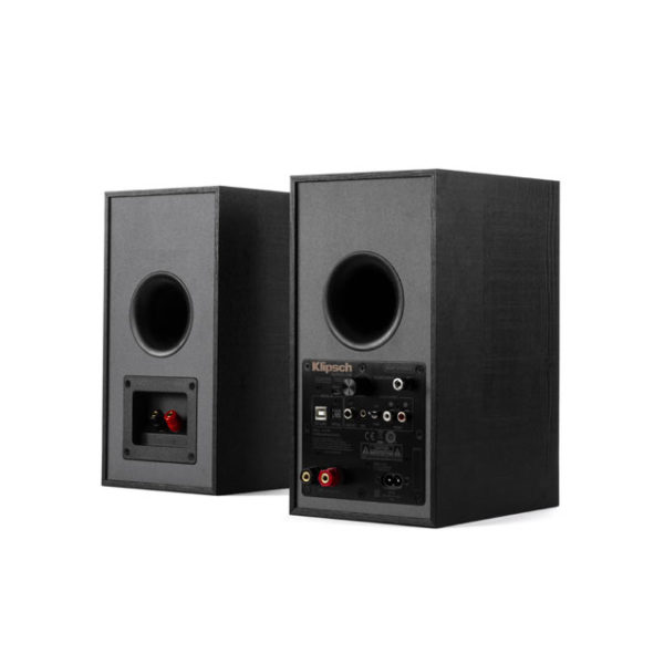 Klipsch R-41PM Power Monitor