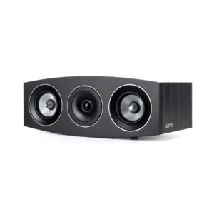 JAMO Concert Series 2019 C9 II Center Speaker