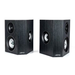 JAMO Concert Series 2019 C9 II Surround Speaker