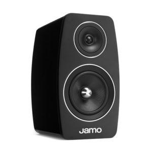 Jamo Concert C-103