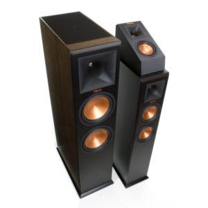 RP-140SA Dolby Atmos®