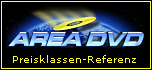 AREA DVD Preisklassenreferenz R-15PM Aktivlautsprecher