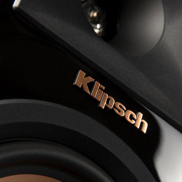 Klipsch RP-160M