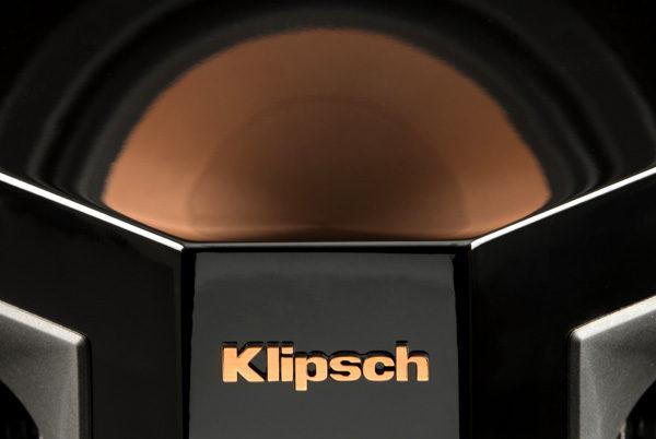 Klipsch RP-250S