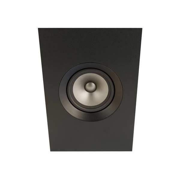 Jamo S8 Dolby Atmos