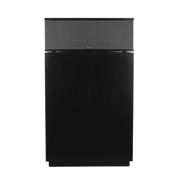 Klipschorn AK6 Standlautsprecher Black