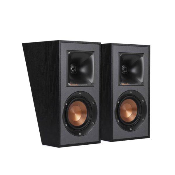 Klipsch R-41SA Dolby Atmos®