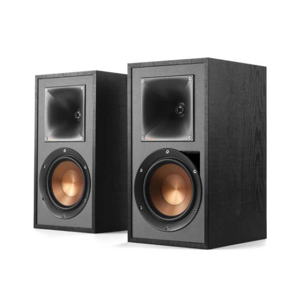 Klipsch R-51PM Power Monitor