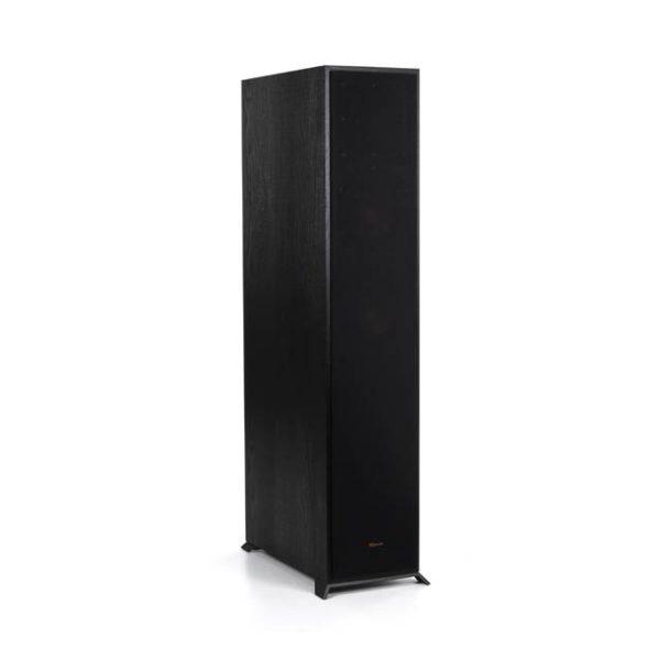 Klipsch R-625FA Dolby Atmos® Standlautsprecher
