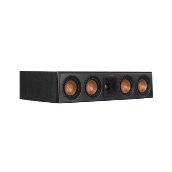 Klipsch RP-404C Center-Lautsprecher