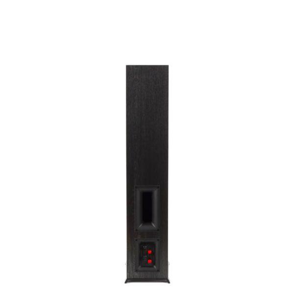 Klipsch RP-5000F Standlautsprecher