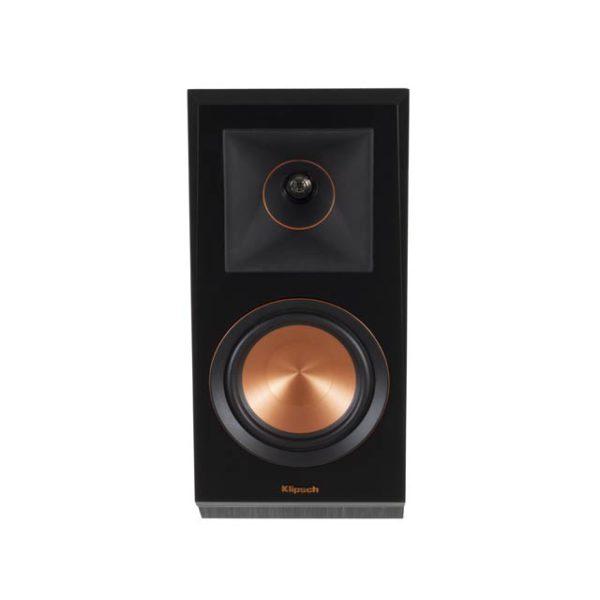 Klipsch RP-500SA (Atmos) Surround-Lautsprecher