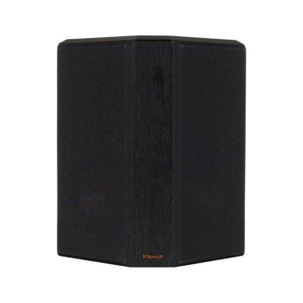 Klipsch RP-502S Surround-Lautsprecher