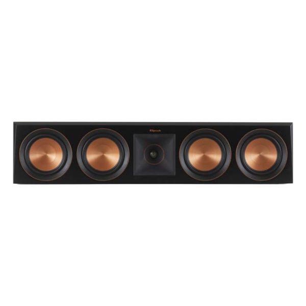 Klipsch RP-504C Center-Lautsprecher