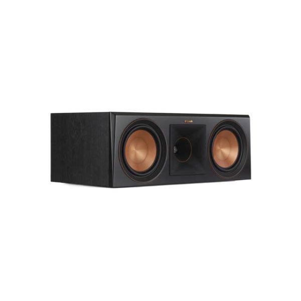 Klipsch RP-600C Center-Lautsprecher