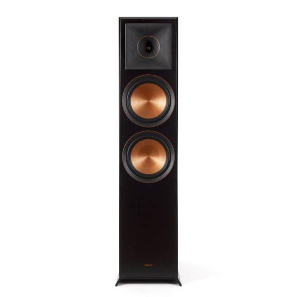 Klipsch RP-8060FA Dolby Atmos® Standlautsprecher