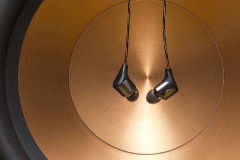 Permalink to:Klipsch Bluetooth Kopfhörer – Klanglich überlegen. Unübertroffener Komfort.