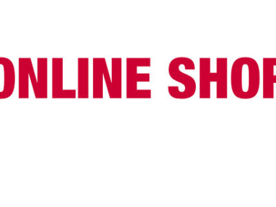 OSIRIS AUDIO AG ONLINE SHOP
