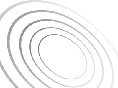 Osiris Audio AG