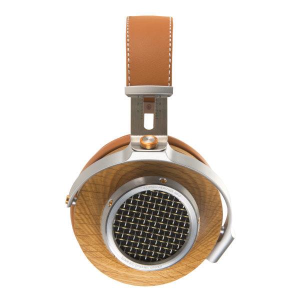 Klipsch Heritage Headphones HP3