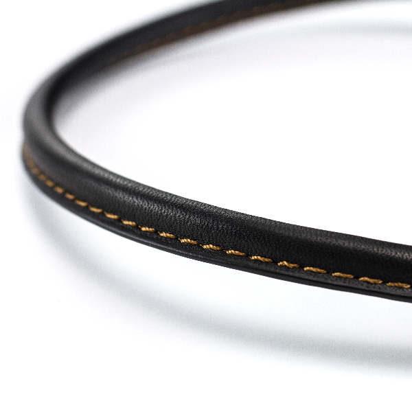 Klipsch R5 Neckband Headphones