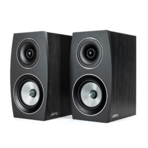 JAMO Concert Series 2019 C93 II Bookshelf Speaker