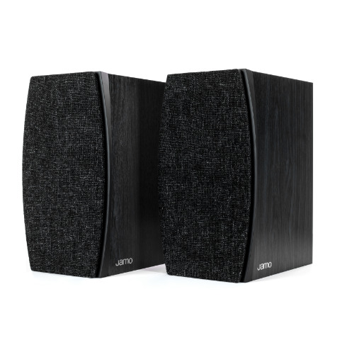 JAMO Concert Series 2019 C91 II Bookshelf Speaker