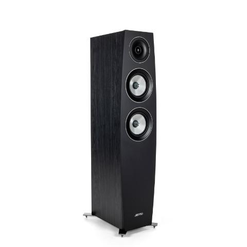 JAMO Concert Series 2019 C95 II Floorstand Speaker