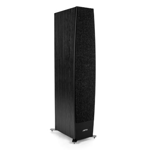 JAMO Concert Series 2019 C97 II Floorstand Speaker