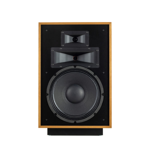 Klipsch Heresy IV Cherry